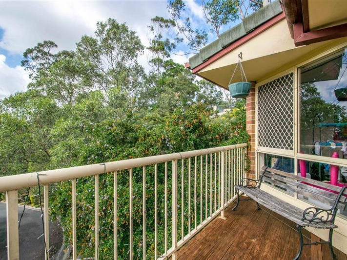 1/2 Simpsons Road, Currumbin Waters, Qld 4223