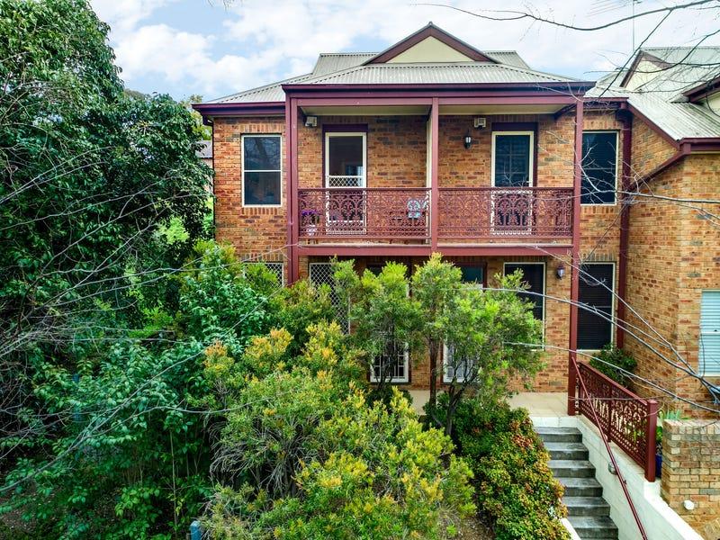 4/23 View Street, Camden, NSW 2570