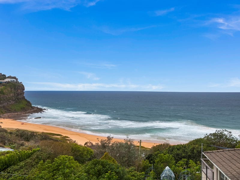 1 Beach Road, Newport, NSW 2106