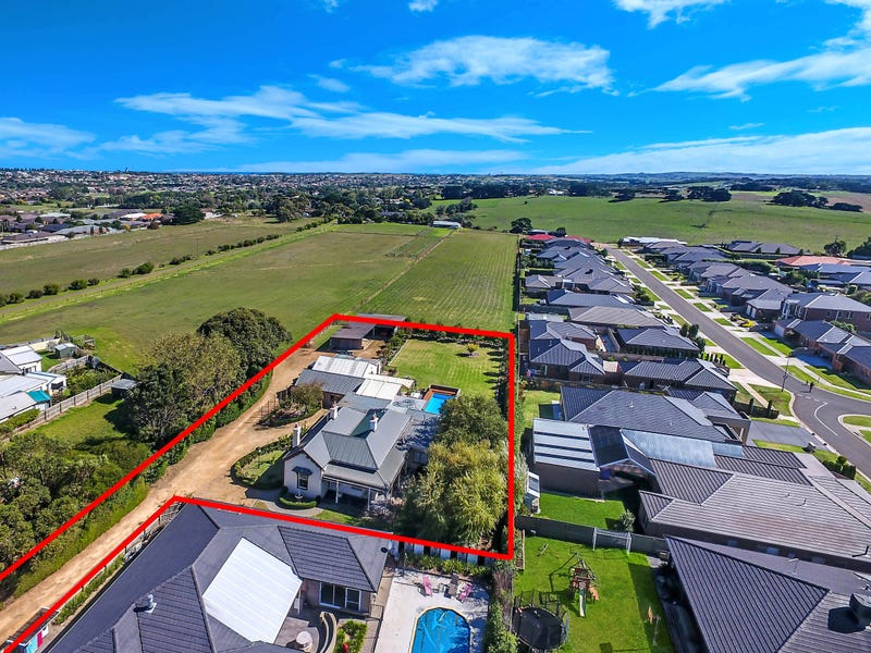 173 Mortlake Road, Warrnambool, Vic 3280
