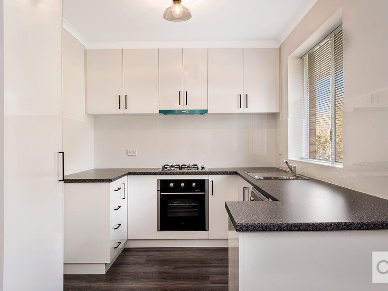 4/186 Jeffcott Street, North Adelaide, SA 5006