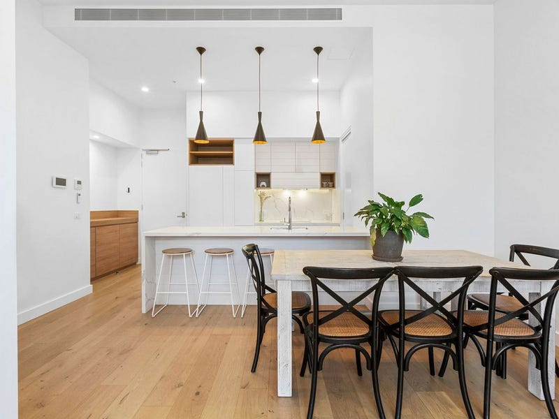 11/9 Waterfront Place, Safety Beach, Vic 3936
