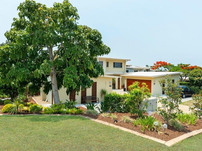 5220 Bay Hill Terrace, Sanctuary Cove, Qld 4212