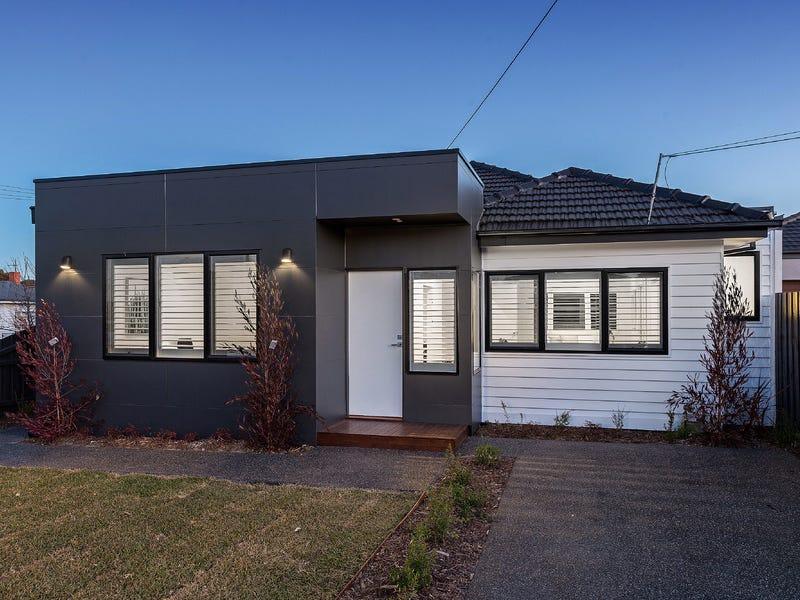 7 Kidman Street, Yarraville, Vic 3013