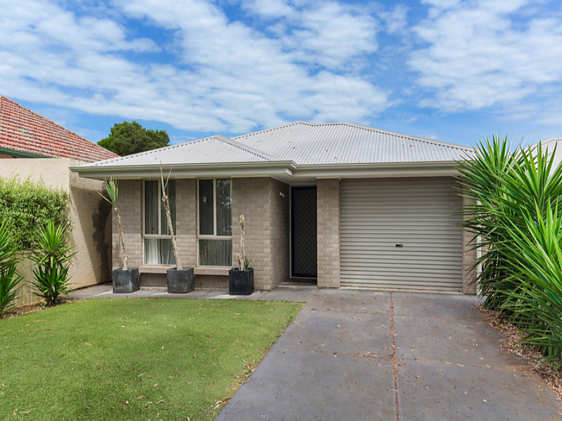 35 Aroha Terrace, Black Forest, SA 5035