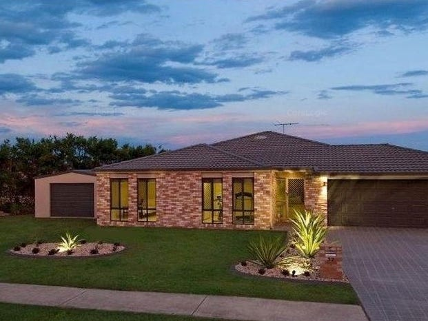 37 Evergreen Parade, Griffin, Qld 4503