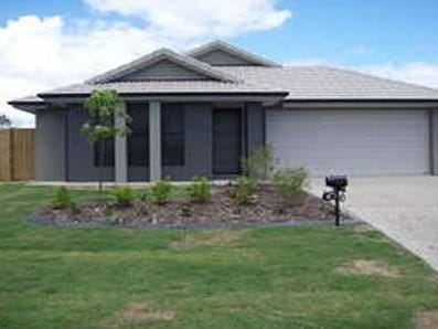 29 Jack Drive, Redbank Plains, Qld 4301