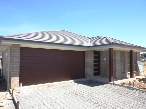 Lot 5230 Fleming Street, Spring Farm, NSW 2570