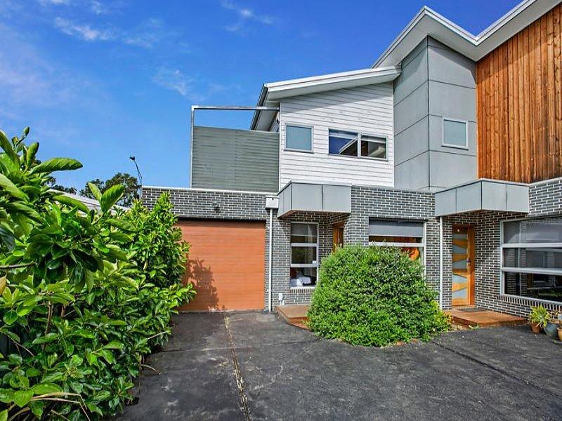 2/24 Lorensen Avenue, Coburg North, Vic 3058