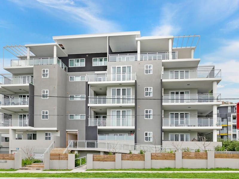 1/131-133 Jersey Street North, Asquith, NSW 2077