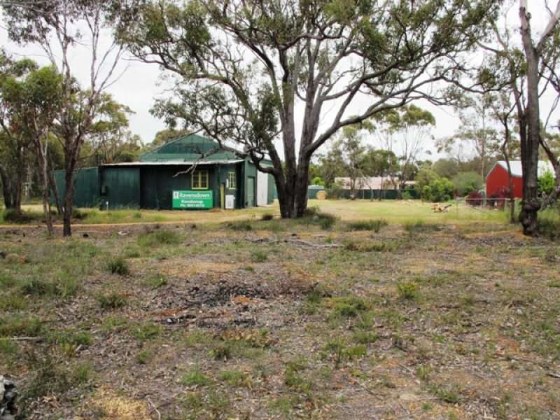 74 Second Avenue, Kendenup, WA 6323