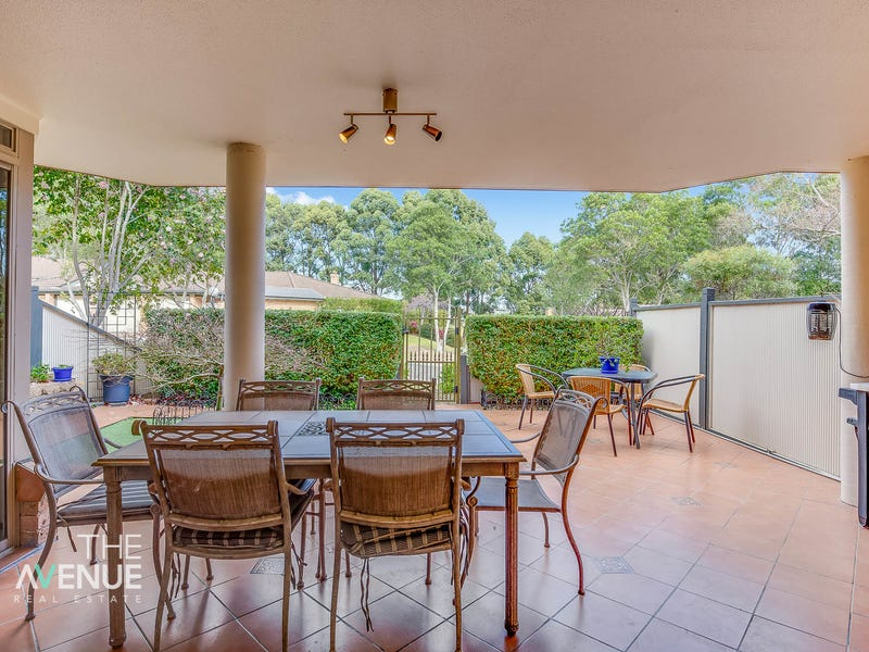 29 Castle Pines Drive, Norwest, NSW 2153