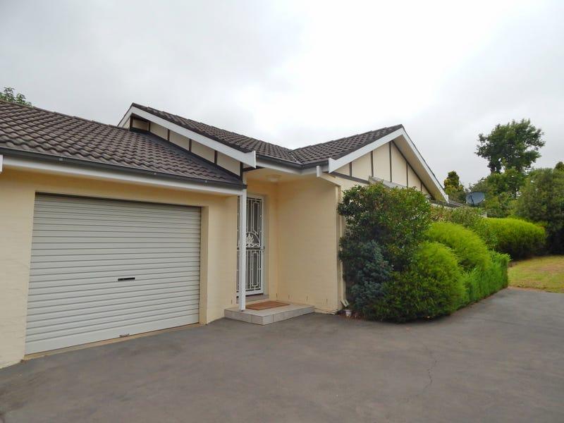 4/29 Ascot Road, Bowral, NSW 2576