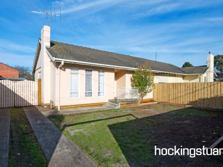 163 Dougharty Road, Heidelberg West, Vic 3081