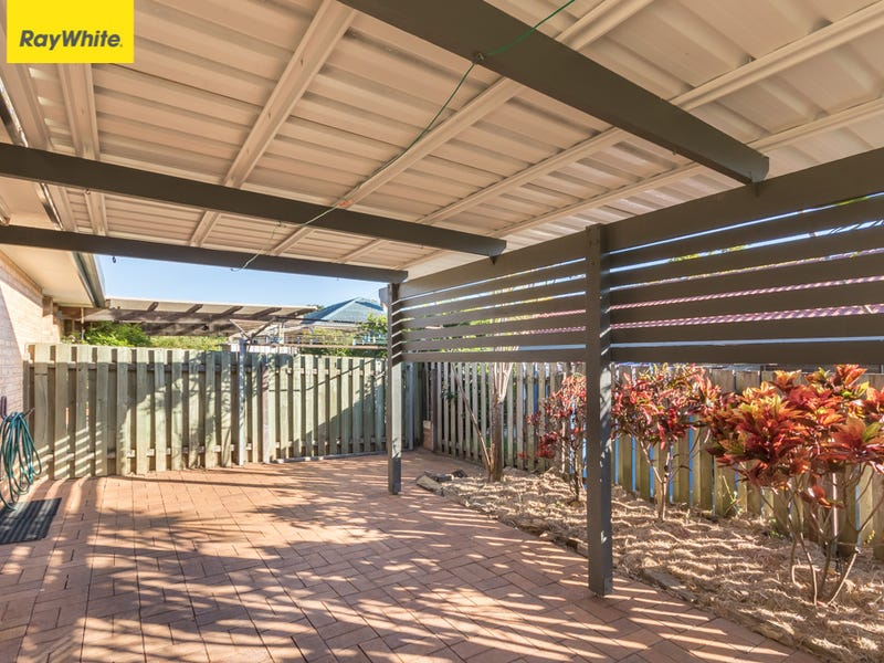 4/9 Todds Road, Lawnton, Qld 4501