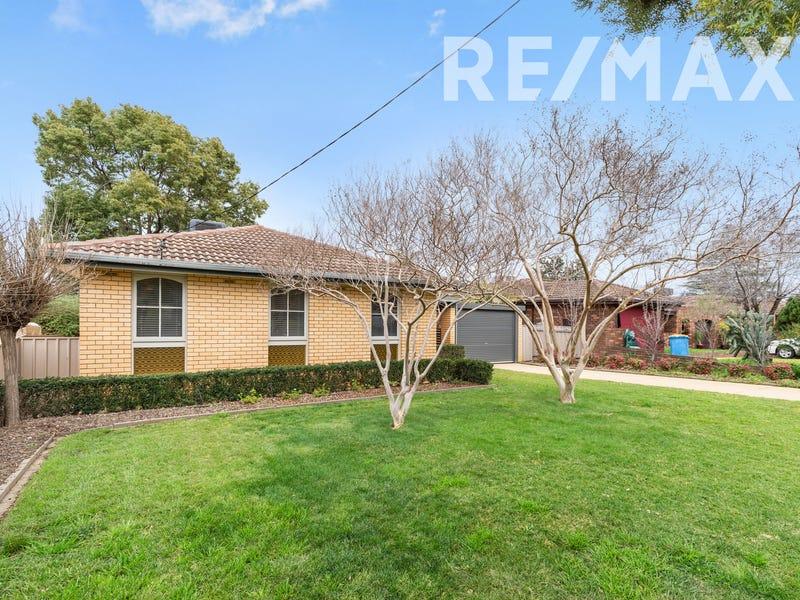 18 Buchhorn Street, Tolland, NSW 2650
