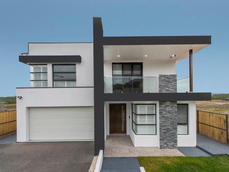 24 Frontier Street, Glenmore Park, NSW 2745
