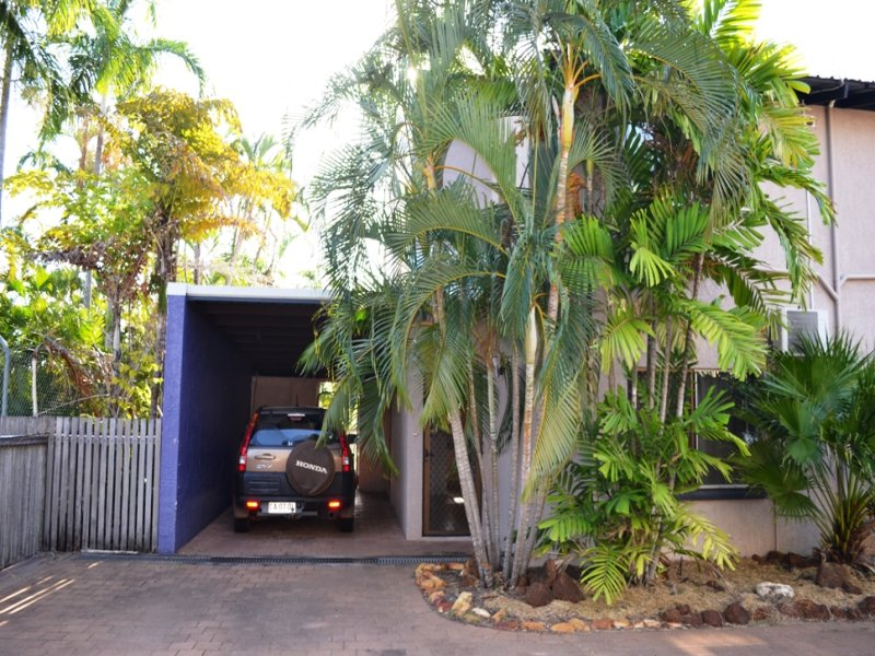 Address available on request, The Gardens, NT 0820