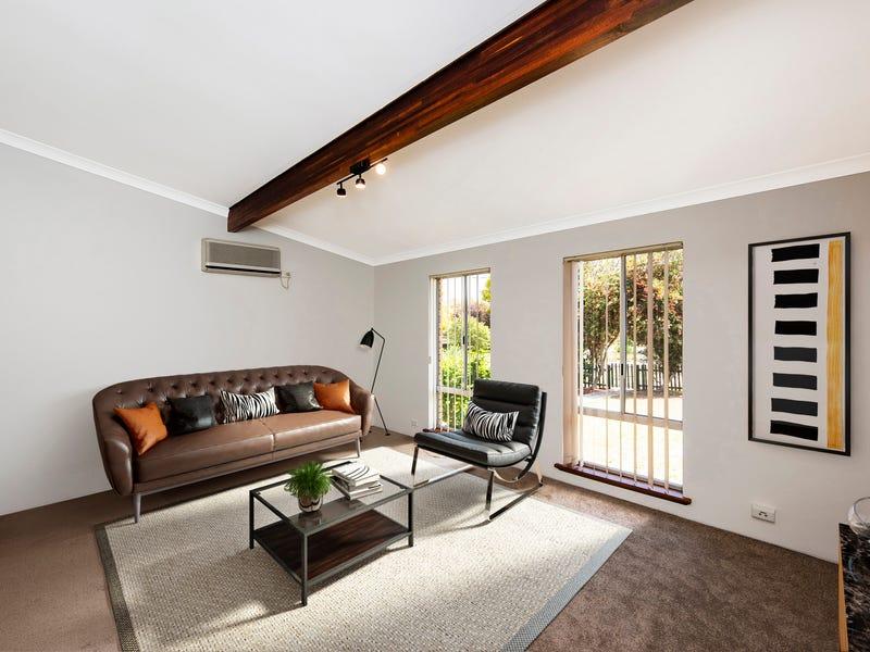 548A Fitzgerald Street, North Perth, WA 6006