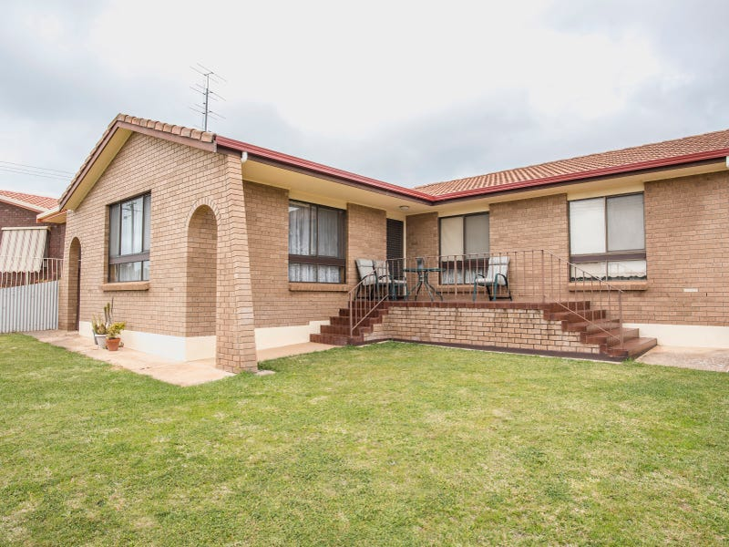 8 Kali Grove, Port Lincoln, SA 5606