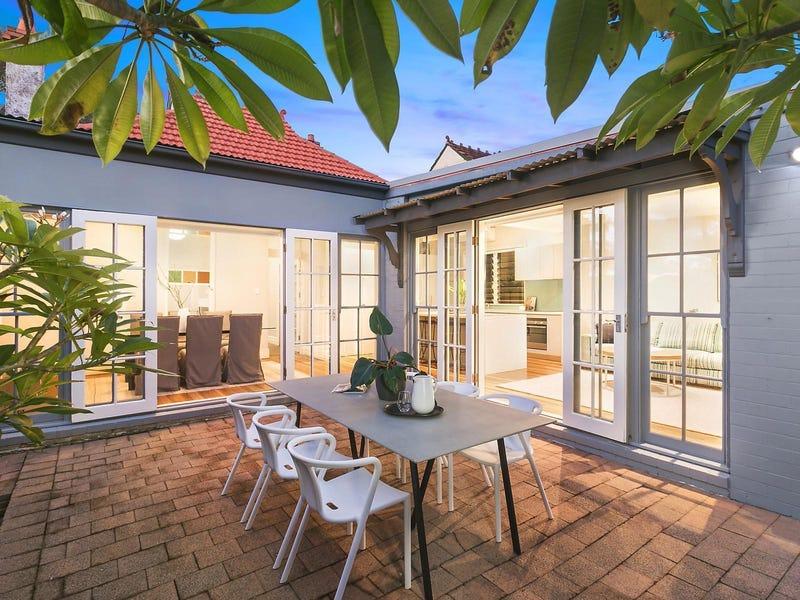 8 Rohan Street, Naremburn, NSW 2065