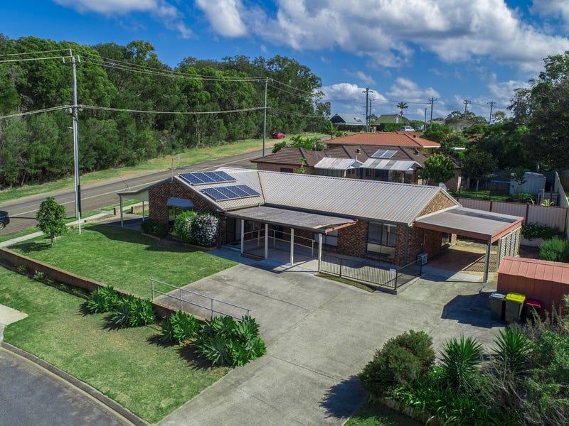 95 Hindman Street, Port Macquarie, NSW 2444
