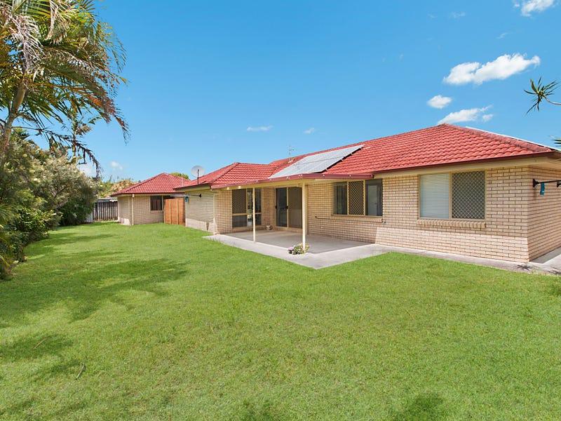 5 Pitta Court, Kingscliff, NSW 2487