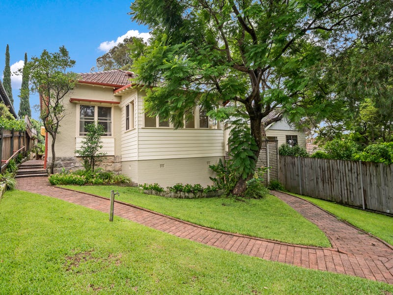 17 Artarmon Road, Willoughby, NSW 2068