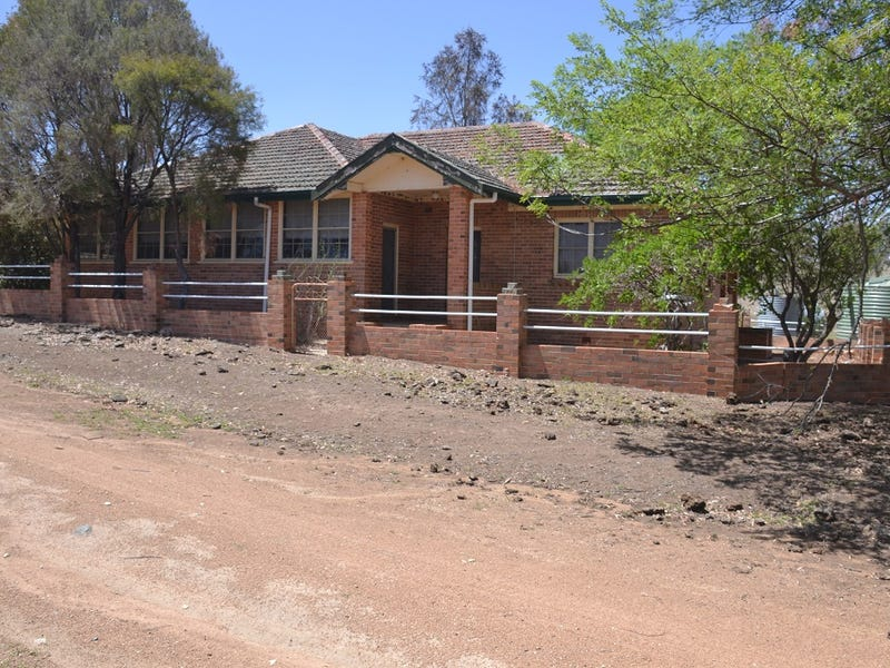 533 Red Hill Rd, Tingha, NSW 2369