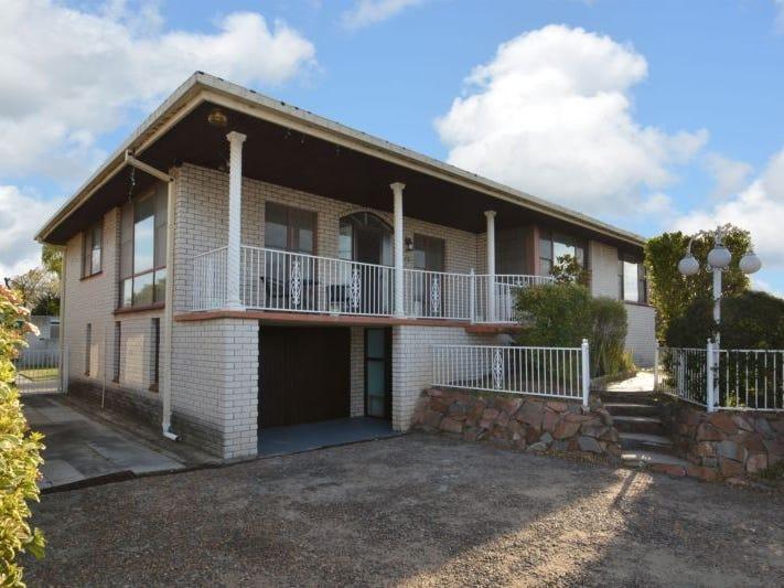 13 Mount View Road, Cessnock, NSW 2325