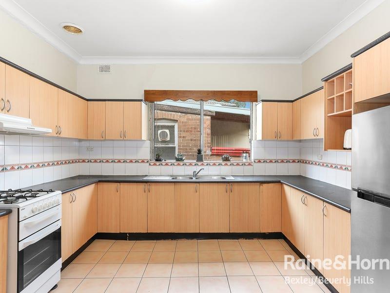 49 Mill Street, Carlton, NSW 2218