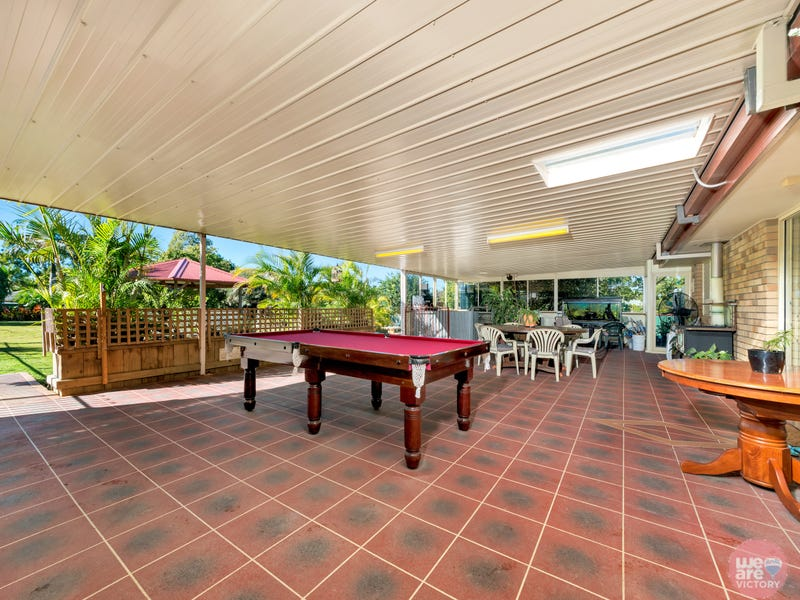 1 Lychee Drive, Caboolture, Qld 4510