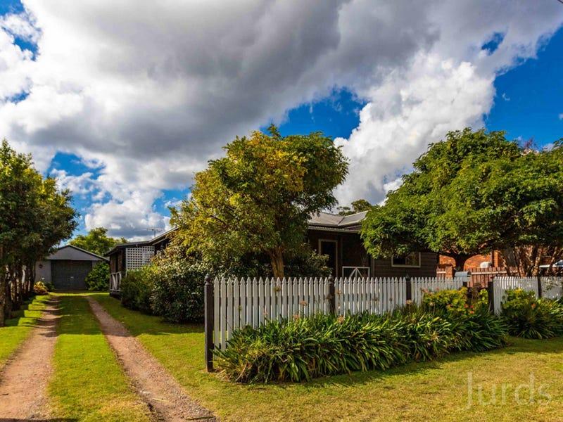 44 Cessnock Street, Aberdare, NSW 2325