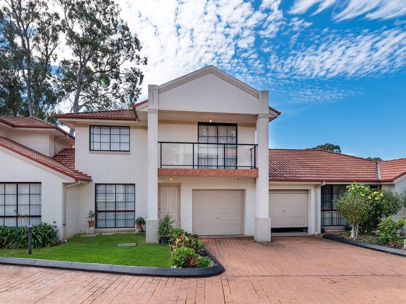 11/2-6 Macquarie Road, Ingleburn, NSW 2565