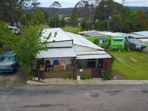 Site 26/2 Toalla Street, Pambula, NSW 2549