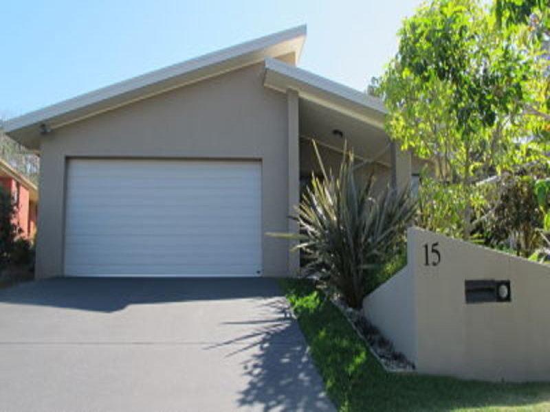 15 Torrens Way, Coffs Harbour, NSW 2450