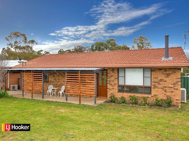 13 Angela Street, Tamworth, NSW 2340