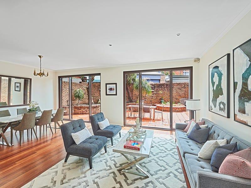 2B Furber Road, Centennial Park, NSW 2021