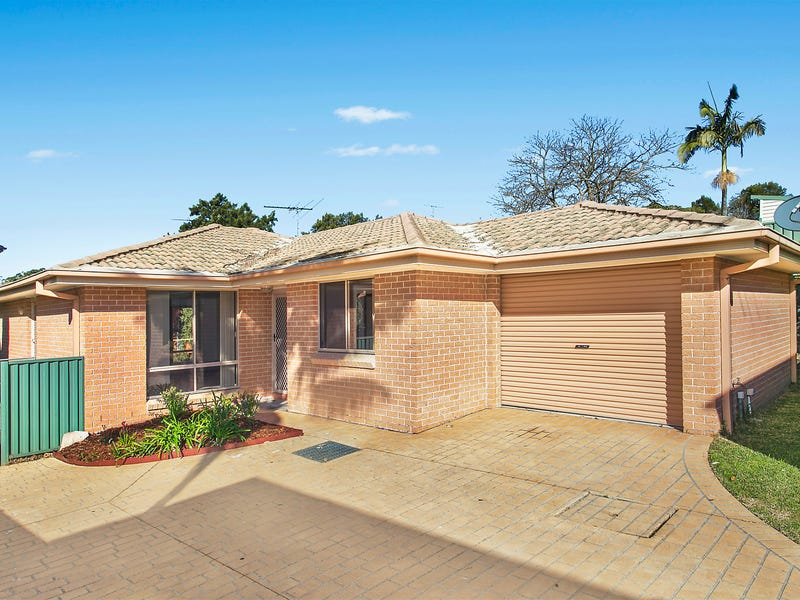 62 and 62A Sutherland Road, Jannali, NSW 2226