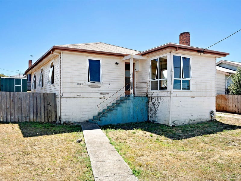 59 Ronald Street, Devonport, Tas 7310