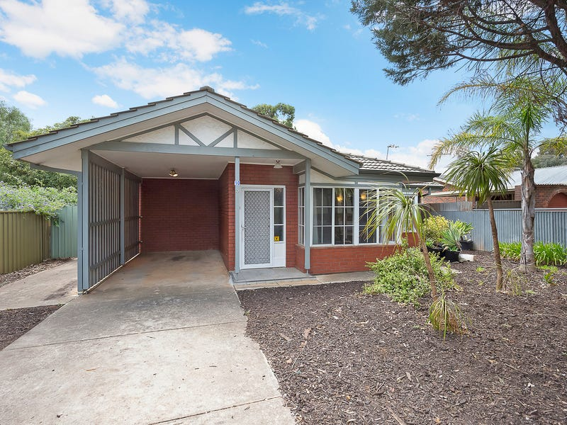 10 Radiata Grove, Salisbury Heights, SA 5109