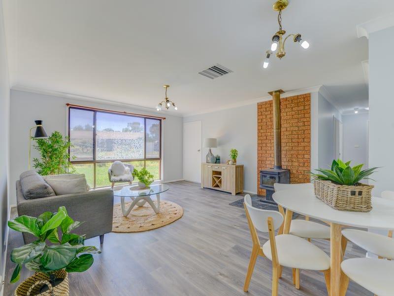 7 Lawson Place, Tamworth, NSW 2340
