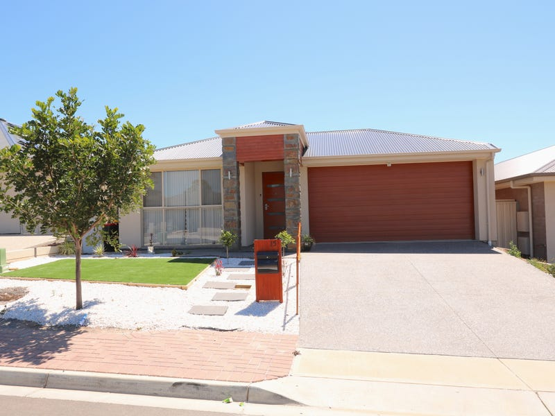 15 Sanctuary Court, Morphett Vale, SA 5162