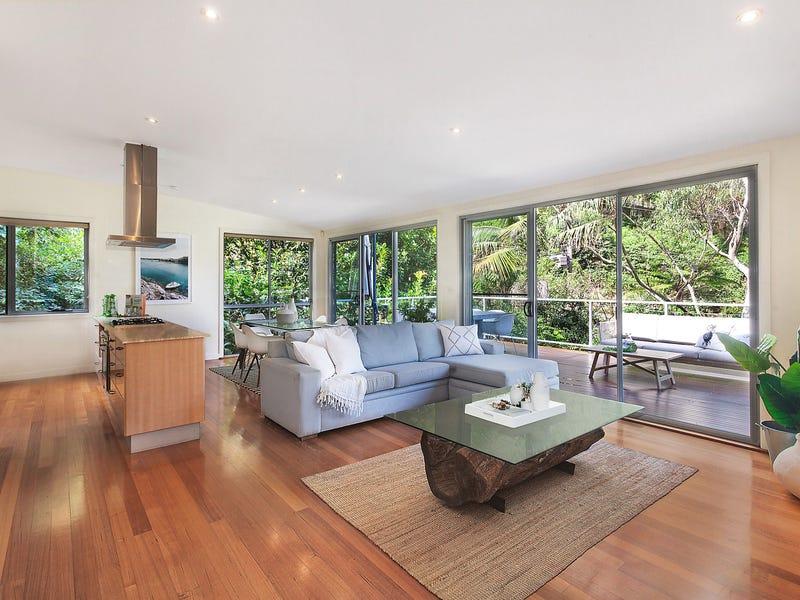 61 Surf Rider Avenue, North Avoca, NSW 2260