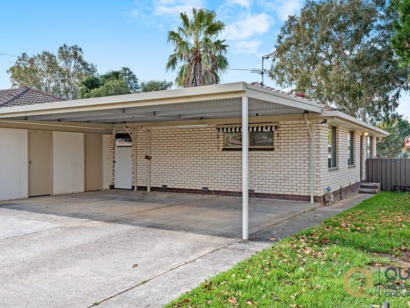 2/992 Fairview Drive, North Albury, NSW 2640