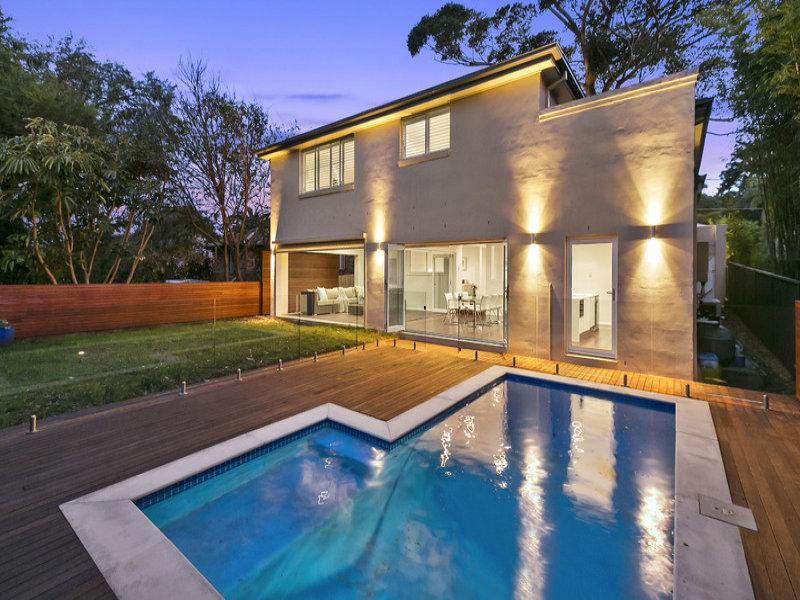 8 Yatama Street, Seaforth, NSW 2092