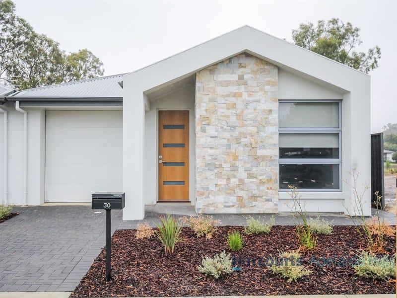 30 Whittaker Terrace, Mount Barker, SA 5251