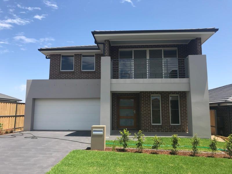 40 Hannaford Street, Box Hill, NSW 2765