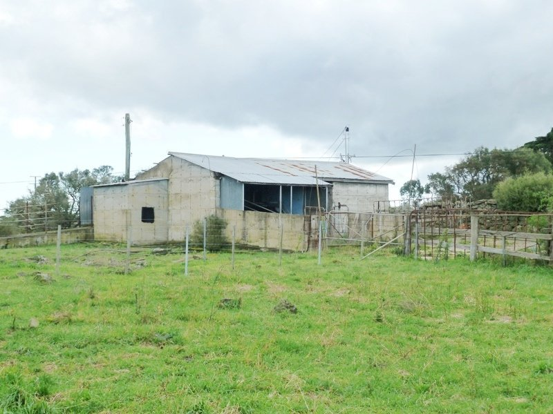 95 Iletts Road, Warrion, Vic 3249