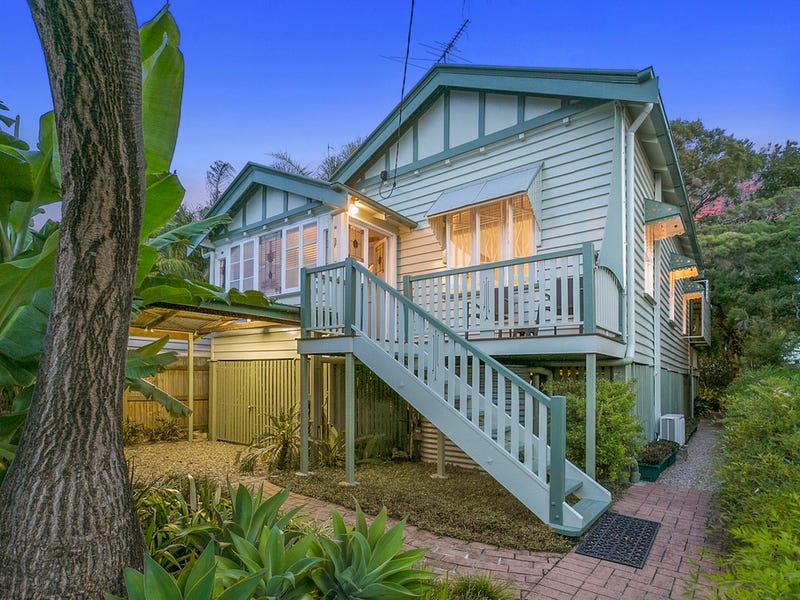 47 Jubilee St, Greenslopes, Qld 4120